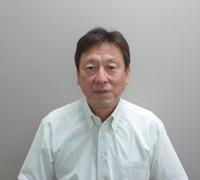 髙橋良行社長