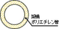 kankouzou04