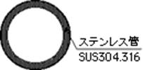 kankouzou02